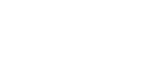 Acha Memorial Foundation